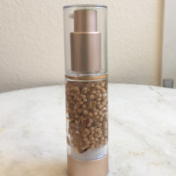 jane iredale Other - Carmel Liquid minerals from Jane Iredale